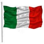 Deutsche Bank: Италии предстоит год рецессии