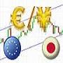 Пара EUR/JPY теряет позиции