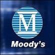 Moody's сомневается в сохранности высшего британского рейтинга