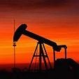 Пошлины на экспорт нефти увеличатся в РФ на 12%