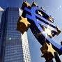 Что можно ожидать от Европейского Центрального Банка