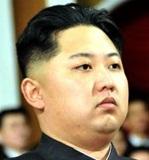Северную Корею возглавил очередной Ким