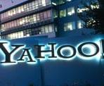 Yahoo! рассчитывает получить 17 млрд долларов
