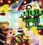 «Тихие гавани» для инвесторов в 2012 году, или куда лучше вкладывать свои капиталы