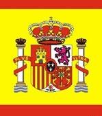 В Испании вновь начала хождение старая валюта