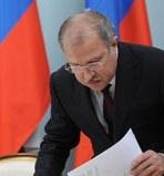 «Роснефть» перехватила лидерство у ExxonMobil
