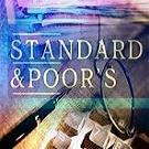 Standard & Poor's побило рекорд по числу ошибочно выставленных рейтингов