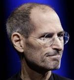 Стив Джобс стал лауреатом «Грэмми» посмертно