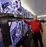 Samsung выкупает долю Sony в СП про производству LCD-телевизоров