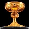 LIONSTONE поздравляет победителей Суперигры