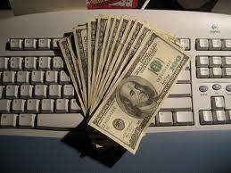 Акция «Удвоение депозита» подходит к завершению