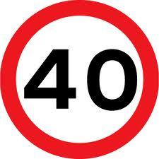 +40 по Форексу