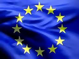 Министры финансов ЕС внесут в состав МВФ 150 млрд евро