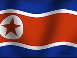 Ким Чен Ын официально назначен преемником Ким Чен Ира