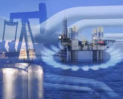 Дорогая нефть обеспечила лидерство на FORTS