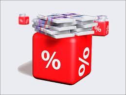 Процентные ставки и их влияние на курсы валют