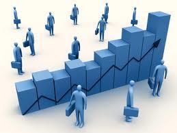Индекс стоимости рабочей силы