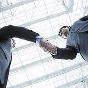 Современный взгляд на доверительное управление