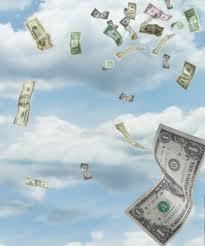 Только в LIONSTONE можно удвоить свой депозит, просто пополнив счет