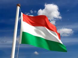 S&P понизило рейтинг Венгрии