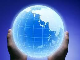 Главные отставки года в мировой политике и экономике