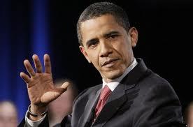 Зачем Обаме санкции против Ирана?