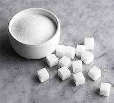 Сахар в товарной секции FORTS стал чемпионом