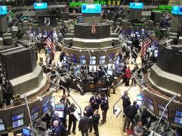 Рынки Японии следуют за биржами США