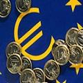 Валютный фьючерс евро – анализ по VSA, 23 февраля 2012