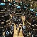 Фондовые торги в США 4 января закрылись разнонаправленно.
