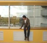 Названы европейские компании, где не стоит работать в 2012г.