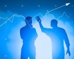 """Инвесторы готовятся забыть о """"греческом вопросе"""""""