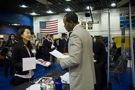 ADP Employment Report - Доклад по занятости от ADP