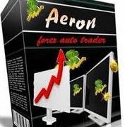 Aeron Forex Auto Trader d3.03