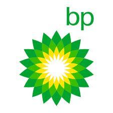 Акционеры BP протестуют против руководства
