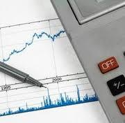 Дефлятор ВВП - GDP deflator