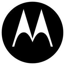 Motorola подала против Apple новый иск о нарушении патентных прав