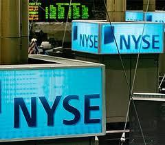 Сделка по созданию крупнейшего биржевого оператора расторгнута