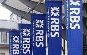 Экс-главу RBS лишат рыцарского титула из-за финансовых проблем банка