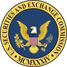 SEC обвиняет Deutsche Bank в махинациях с «мусорными облигациями»