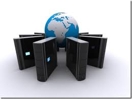LIONSTONE запускает сервис VPS