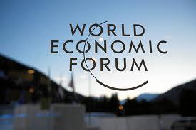 Всемирный экономический форум (WEF)