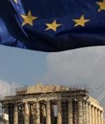 Руководители корпораций сомневаются, что 2012 год будет удачным