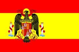 Правительство Испании: Госдолг страны достигнет 79,8% ВВП в 2012г.