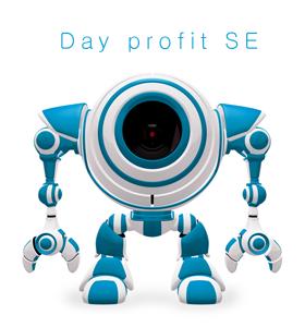 Day Profit SE