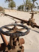 Inpex и Total инвестируют совместный газовый проект в Австралии