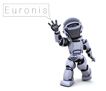 Euronis
