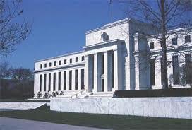 ФРС США пообещала еще три года низких ставок
