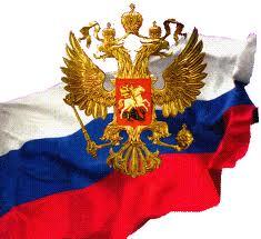 Инфляция в РФ по итогам 2011г. установила 20-летний рекорд
