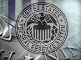 Ставка по федеральным фондам — Federal Funds Rate (FFR)